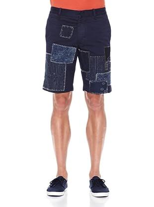 Dockers Shorts Revolution