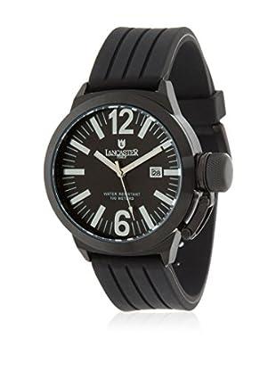 Lancaster Reloj de cuarzo Man Sir 50.0 mm