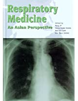Respiratory Medicine - An Asian Perspective