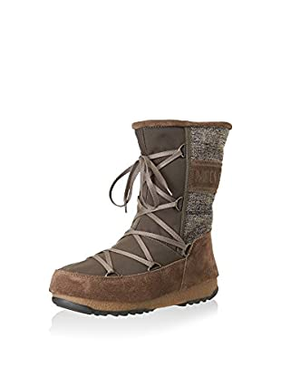 Moon Boot Botas W.E. Vienna Mix
