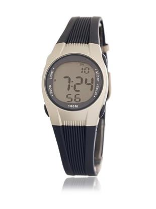 Dunlop Reloj DUN147L03