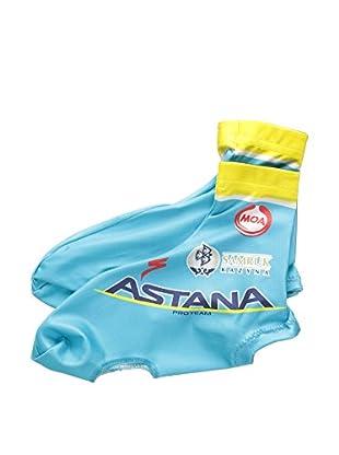 MOA Cubre calzado Astana