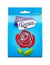 Cadbury Roses 90g