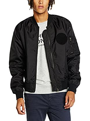 Cheap Monday Jacke Rank Bomber