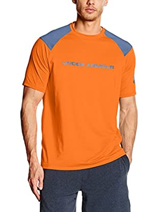 Under Armour Funktionsshirt Exclusive Loose Tee
