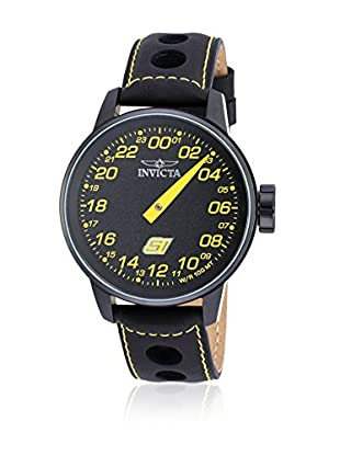 Invicta Watch Reloj de cuarzo Man 17703 48 mm