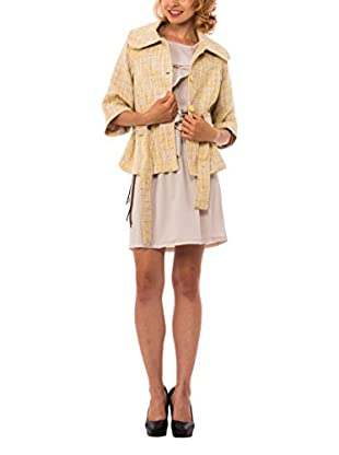 GERRY WEBER Americana Mujer 330013-27391