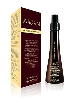Phytorelax Tratamiento Capilar Argan 150 ml