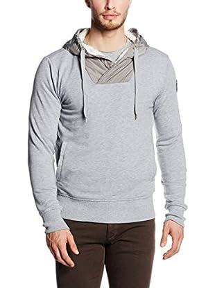Dekker Kapuzensweatshirt Spencer