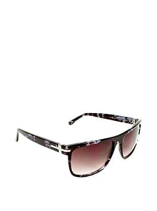 Gucci Gafas de Sol GG 1027/S JSWQW Marrón