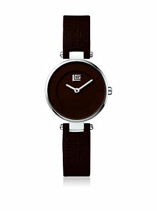 Guy Laroche Reloj L1001-05