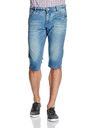 Time Out Jeans