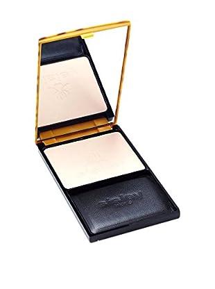 SISLEY Polvos Compactos N°01 9.0 ml