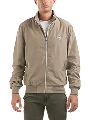 Hot Buttered Jacke Citycomber