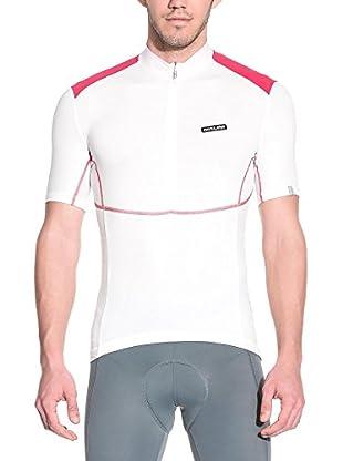 NALINI Maillot Ciclismo Oleandro