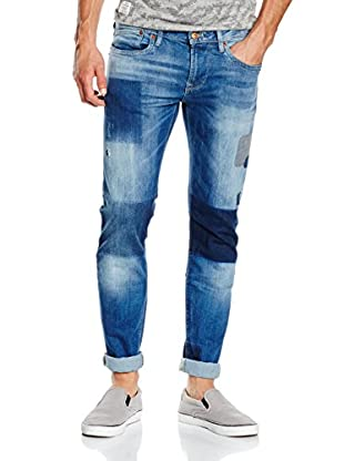 Pepe Jeans London Jeans Ryan