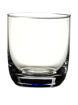 Villeroy & Boch Glas La Divina Whiskey