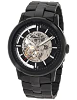 Kenneth Cole New York KC3981 Men's Watch