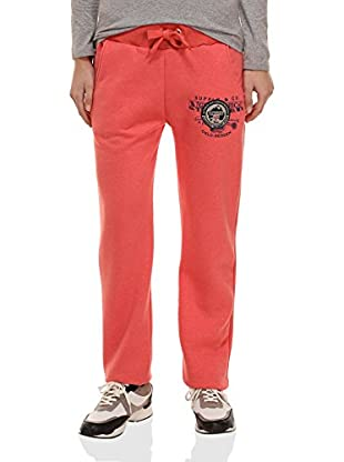 GEOGRAPHICAL NORWAY Sweatpants Mirly