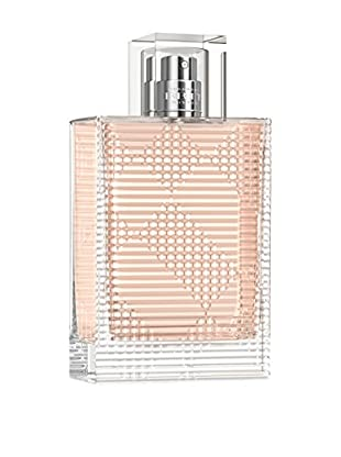 Burberry Eau de Toilette Damen Brit Rhythm 50.00 ml, Preis/100 ml: 71.9 EUR