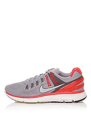 Nike Sneaker Lunareclipse +3