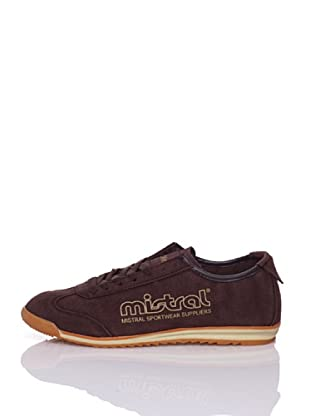 Mistral Zapatillas DS5520-4MI1 (Marrón)