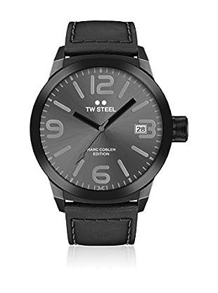 TW Steel Reloj de cuarzo Unisex Twmc28 45 mm