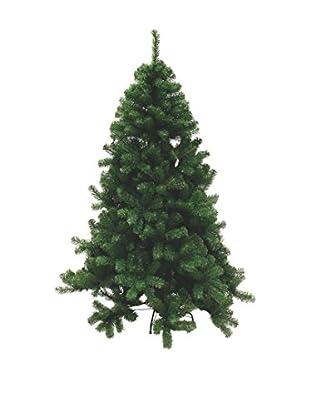 GALILEO Árbol De Navidad