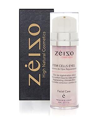 Zeizo Contorno De Ojos Células Madre + Argán
