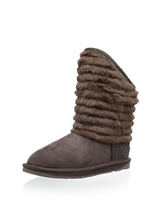 Australia Luxe Collective Women's Shogun Boot (Beva)