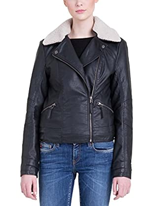 Big Star Chaqueta Giemza_Jacket_Slim
