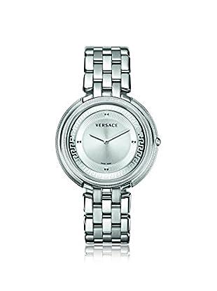 Versace Women's VA7060013 Thea Stainless Steel Watch
