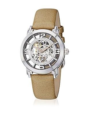 Stührling Original Uhr Lady Winchester 156.121S2 camel 36  mm