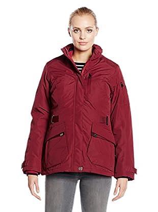 Northland Professional Jacke Exo Sport Maggie