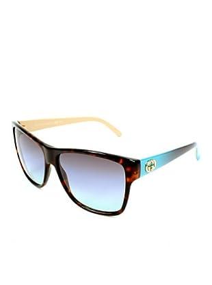Gucci Gafas de Sol GG 3579/S YS WQ2 Havana