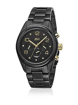 JBW Reloj de cuarzo Man J6291D  44 mm