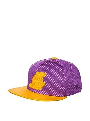 adidas Gorra Nba Snapback Lakers Cap