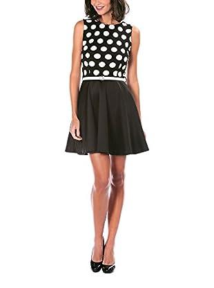 Special Dress Kleid Nadia