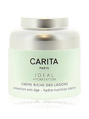 CARITA Ideal Hydratation Crème Riche Des Lagons 50 ml, , Preis/100 ml: 119.9 EUR