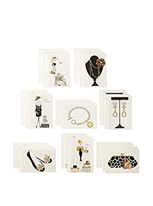 s.e.hagarman Swanky Birthday Collection