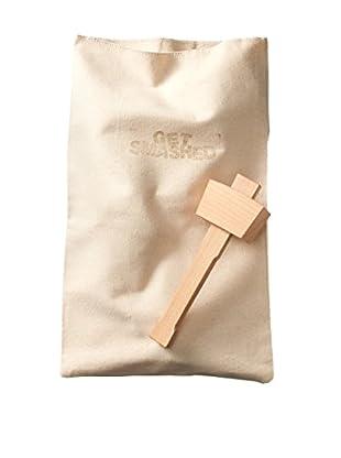 ACME Party Box Get Smashed Ice Crushing Lewis Bag Set