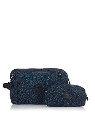 Kipling Set de neceseres New Toiletry Bag Duo