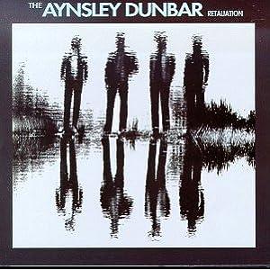 The Aynsley Dunbar Retaliation
