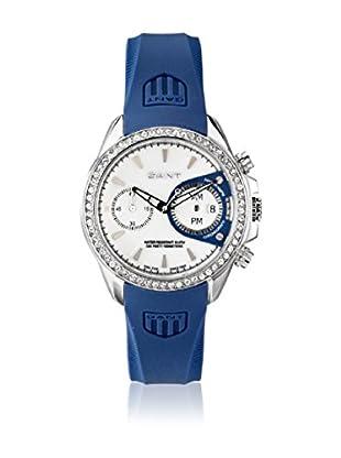 Gant Reloj con movimiento cuarzo japonés Bedstone W10653 39 mm