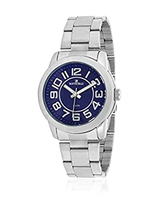 BOTTICELLI Quarzuhr Unisex G1132A 43 mm