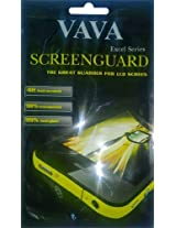 Vava Excel matte screen guard Apple Iphone 3g