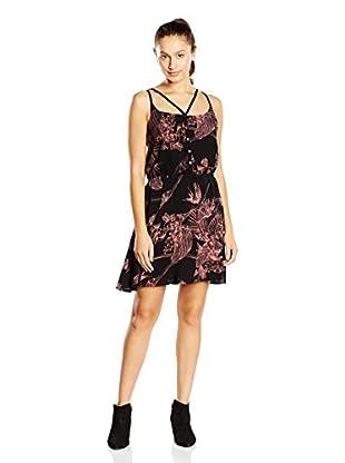 Diesel Kleid Dearie