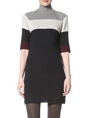 Acrobat Women's Colorblock Dress (Multi)
