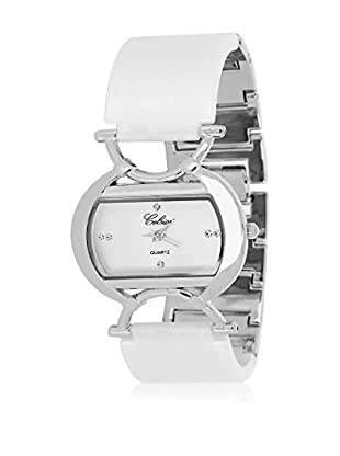 Art de France Reloj de cuarzo Woman 38.0 mm