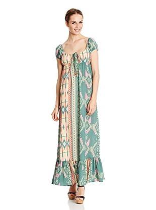 HHG Kleid Sienna